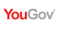 Paid surveys with YouGov